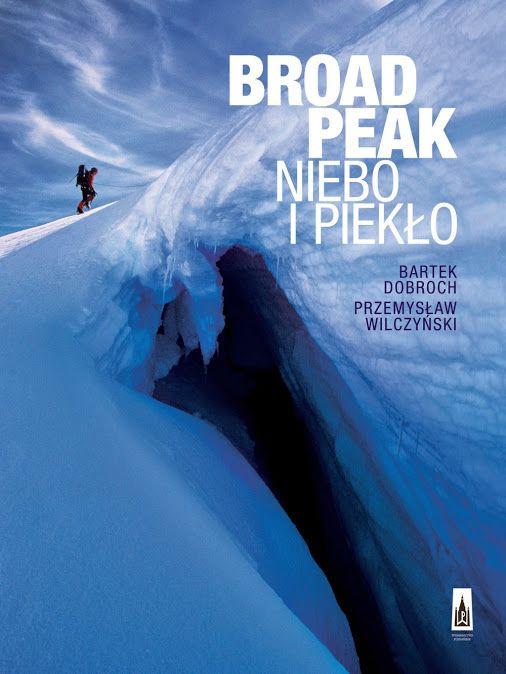 Relaxo PL – Google+ http://kioskonline.nextore.pl/ebooki/broad_peak__niebo_i_pieklo_p87582.xml