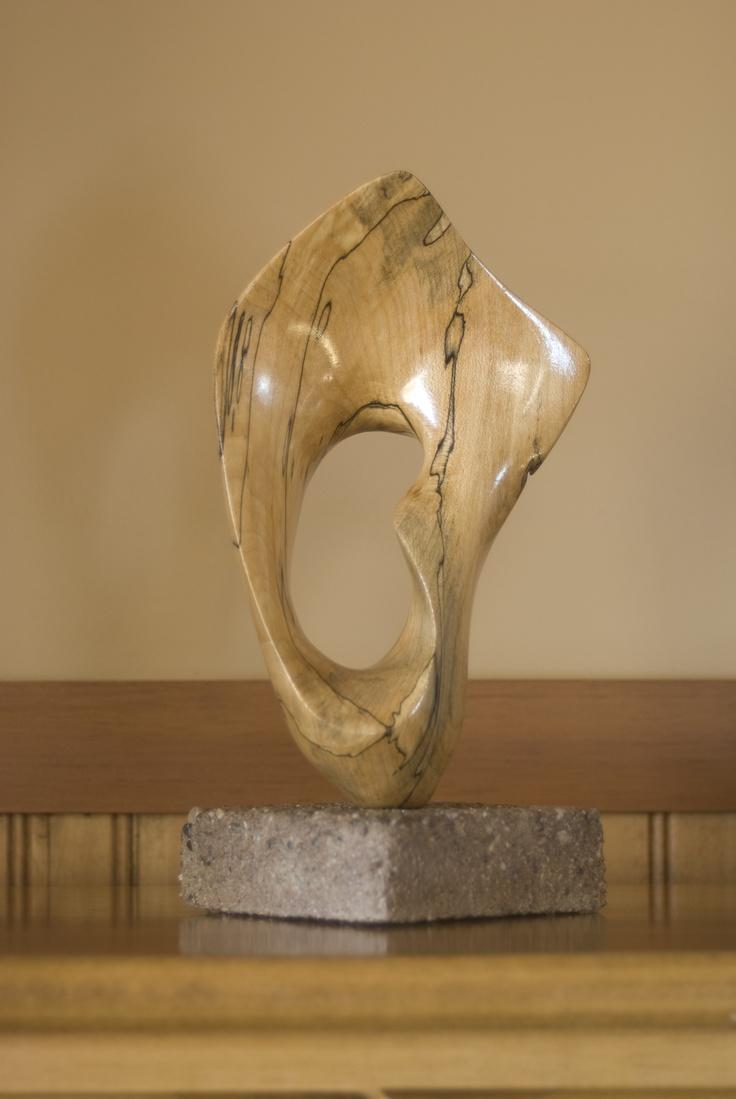 Best art sculpture contemporary modern abstract