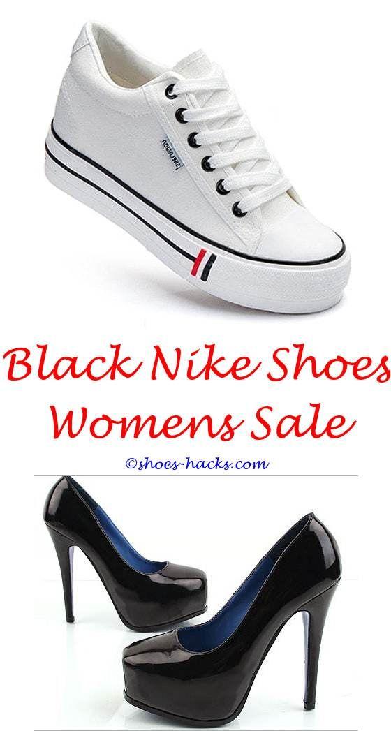ebay womens hip hop shoes - best nike womens running shoes 2014.womens slip on bowling shoes dr. scholls decible walking shoe - womens purcell womens canvas tennis shoes 2123143806