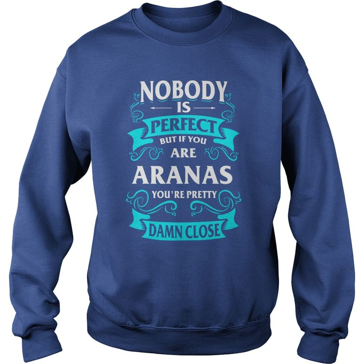 ARANAS Funny Tshirt #gift #ideas #Popular #Everything #Videos #Shop #Animals #pets #Architecture #Art #Cars #motorcycles #Celebrities #DIY #crafts #Design #Education #Entertainment #Food #drink #Gardening #Geek #Hair #beauty #Health #fitness #History #Holidays #events #Home decor #Humor #Illustrations #posters #Kids #parenting #Men #Outdoors #Photography #Products #Quotes #Science #nature #Sports #Tattoos #Technology #Travel #Weddings #Women