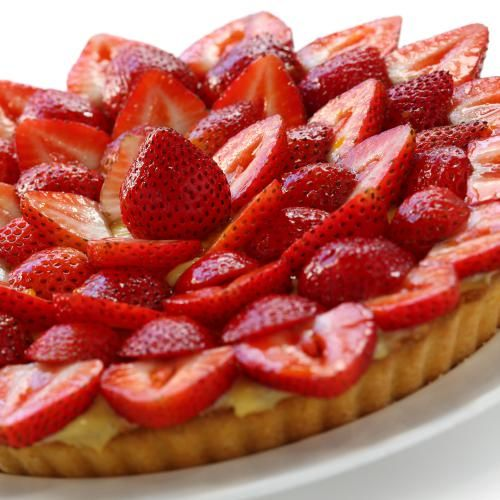 Tart and Quiche pans you can buy! They come in square too!