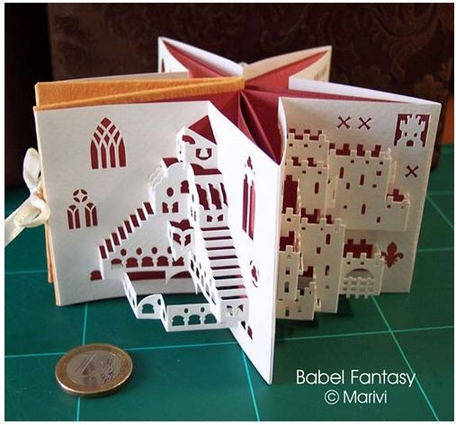 Books On Origami For Beginners
