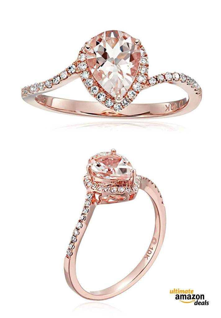 21 Engagement Rings Under 500 You Won T Believe You Can Order From