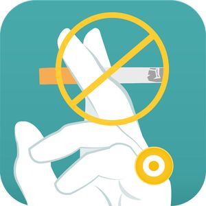 New App  Stop Smoking Instantly With Chinese Massage Points - Dr. Jakob Bargak - http://fitnessmania.com.au/shop/mobile-apps/stop-smoking-instantly-with-chinese-massage-points-dr-jakob-bargak/ #Bargak, #Chinese, #Dr, #Fitness, #FitnessMania, #Health, #HealthFitness, #Instantly, #ITunes, #Jakob, #Massage, #MobileApps, #Paid, #Points, #Smoking, #Stop