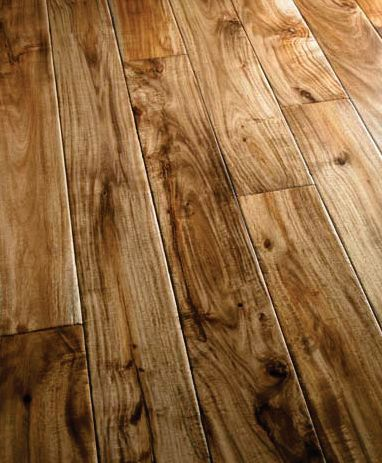 "Sao PauloAcacia       Item No. ACCL0436  Species: Acacia   Color: Tan  Dimensions: 1/2"" x 4 3/4"" x RL sold under palmetto road hardwood flooring here"