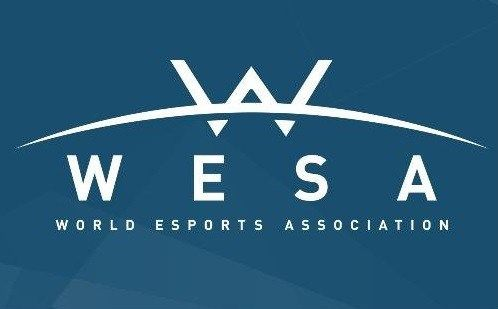 World Esports Association (WESA) Announcement Leaked on Reddit