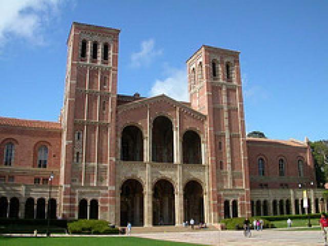 Art+Colleges+In+California