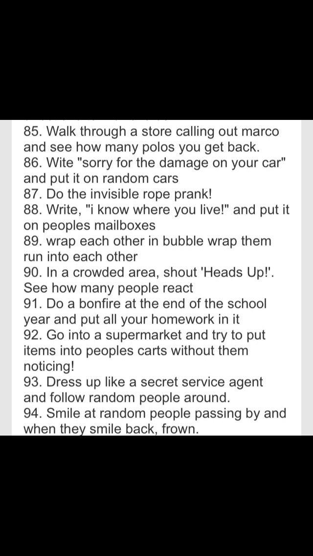 best 25 funny bucket list ideas on pinterest funny lists bucket list quotes and pinterest. Black Bedroom Furniture Sets. Home Design Ideas