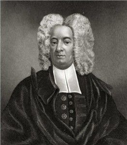 Puritan minister Cotton Mather offers a great deal of wisdom in Satisfaction in God, a surprisingly short sermon. Continue reading →