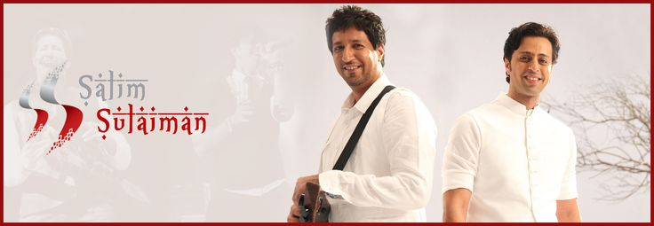 booking for salim sulaiman,contact for salim sulaiman booking 9643004865,hit songs of salim sulaiman