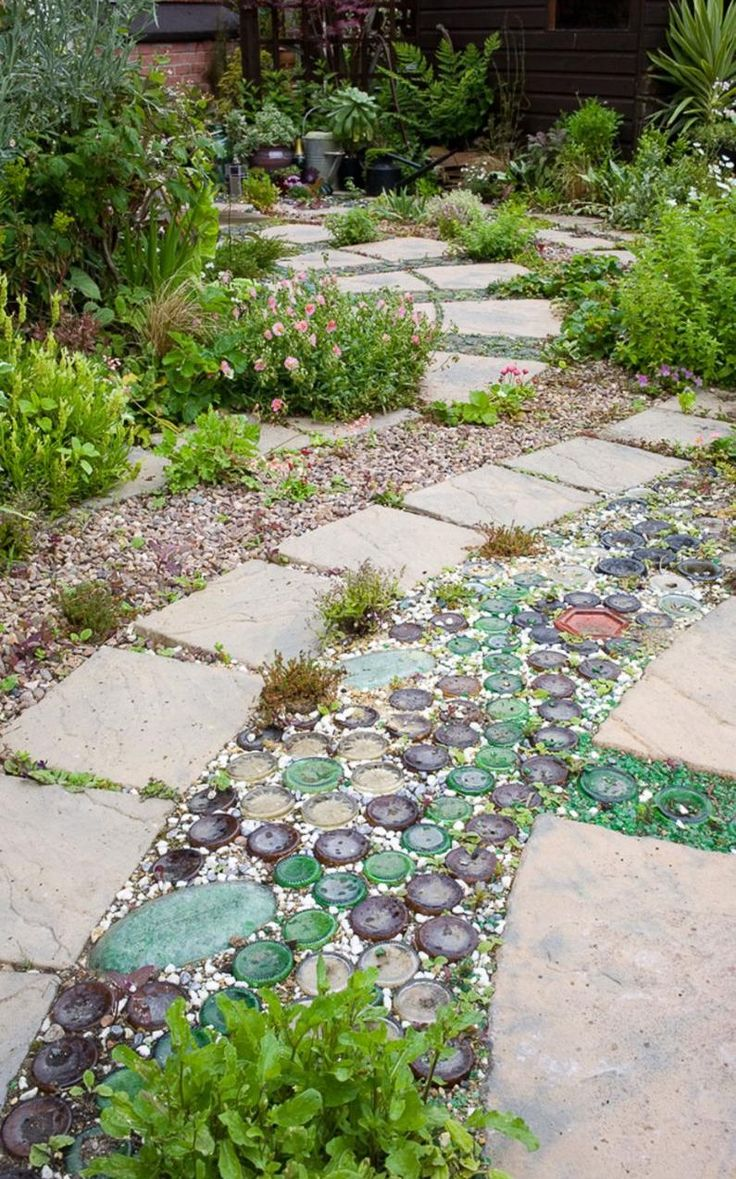 best images about patio on pinterest