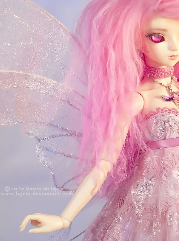 Wings are made of dreams by lajvio.deviantart.com on @DeviantArt
