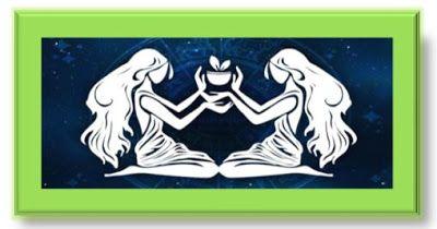 Today's Horoscopes: Gemini Daily horoscope February 28, 2017
