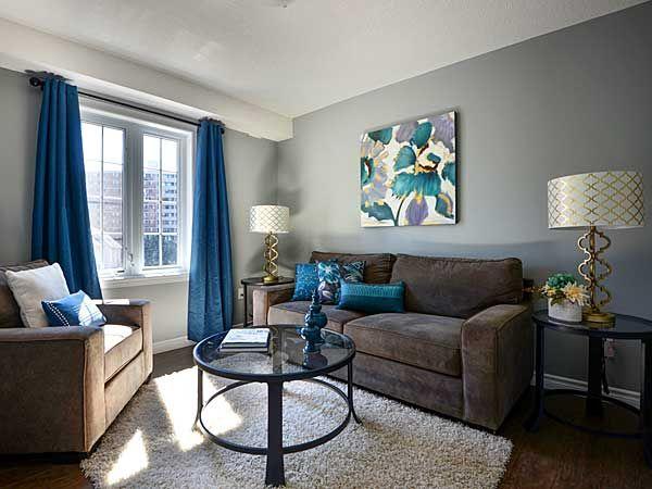 Garden ridge home decor 28 images garden ridge home decor home design dunneiv 38 best - Garden ridge home decor ...