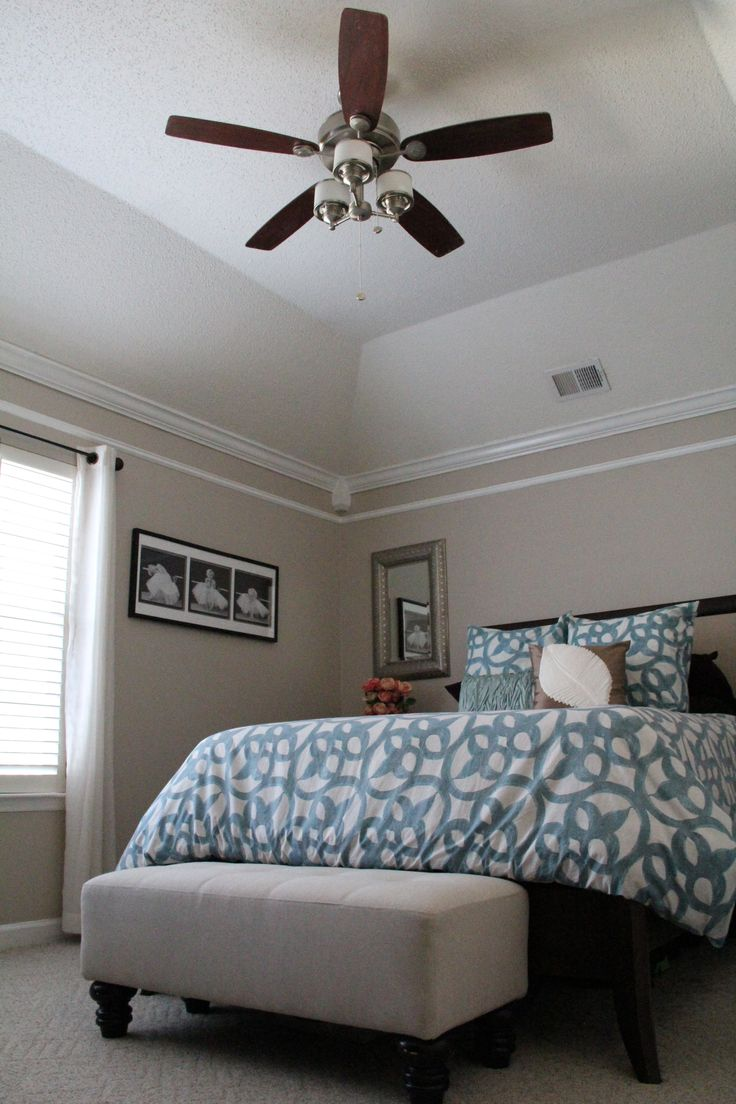 51 Best Images About Crown Molding Ideas On Pinterest
