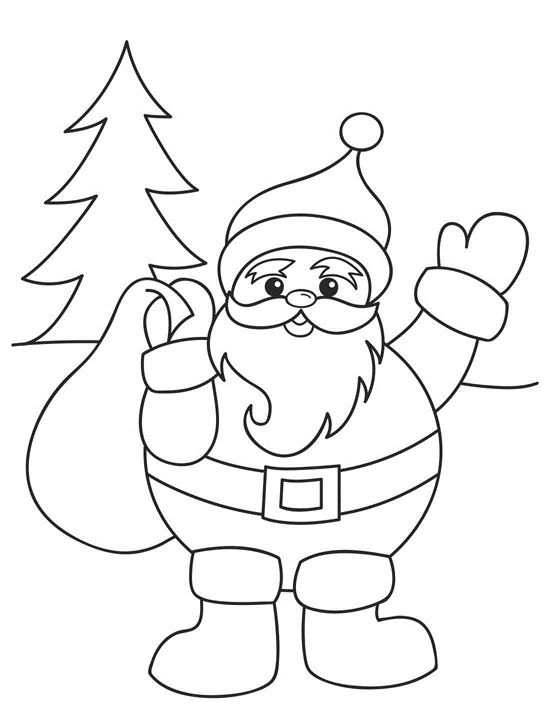 2162 best Free Coloring Pages images on Pinterest | Candy canes ...