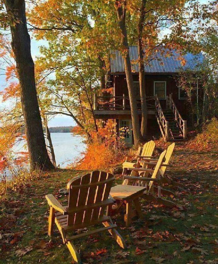 Last Minute Cottage Deals