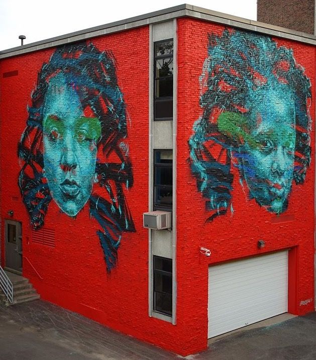 by Askew in Worcester, Massachusetts, 8/16 (LP)