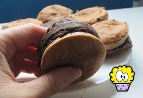 Pilóta keksz diétásan