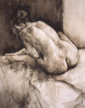 by Eva Vorfeld