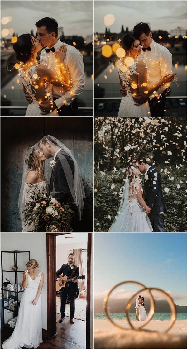 20 Creative Wedding Photography Ideas For Every Wedding Photoshoot In 2020 Creative Wedding Photography Wedding Photoshoot Wedding Photography