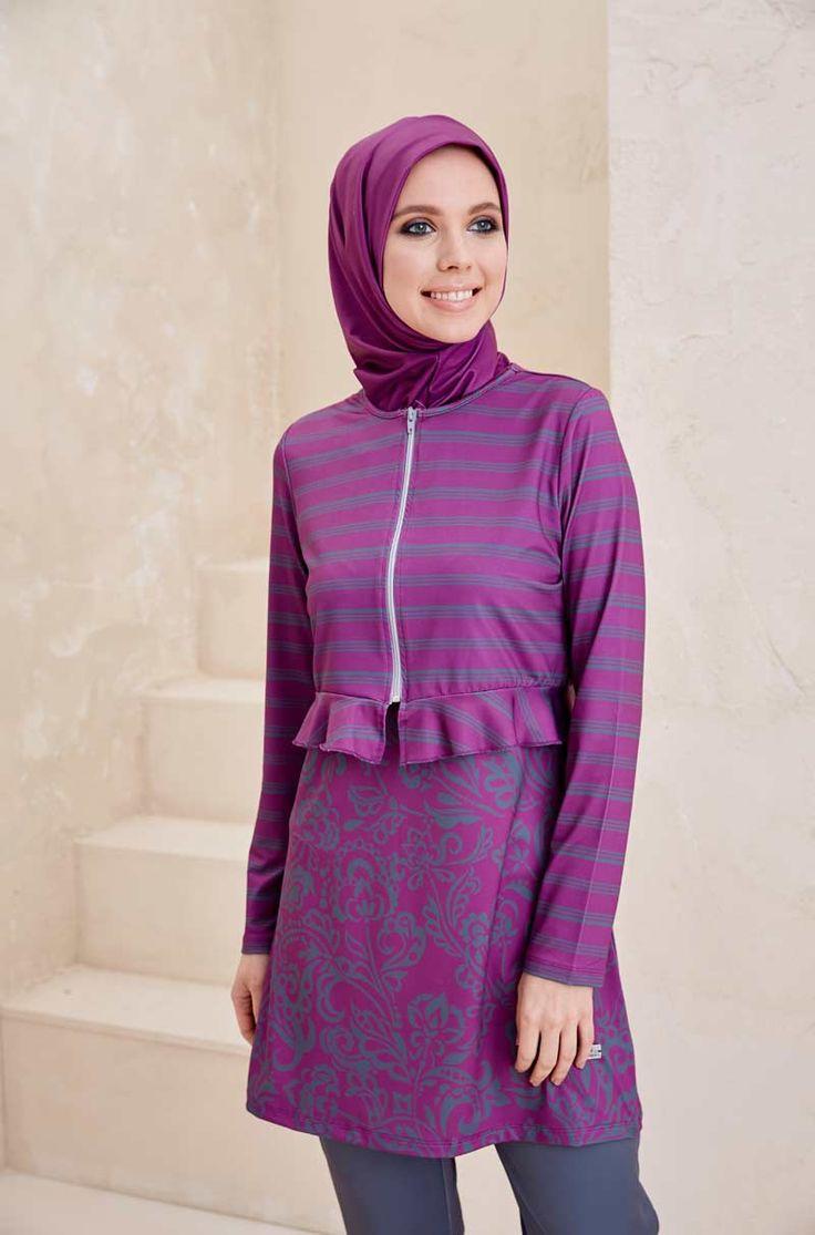 Mayovera Muslim Swimwear www.mayovera.com #mayovera #tesettürmayo#yasarımmayo #haşema #hasemamodelleri #2017hasemamodelleri #islamicswimwear #burkini #muslimswimsuits #burkininewcollection #burkini2017 #madeinİstanbul #hijabstyle #modestfashion #modesty #hijabfashion #modestactivewear #beachdress #plajelbisesi #paljçanta #çanta #bag #plajbag