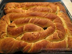 Η πίτα είναι από τα πιο αγαπημένα φαγητά της ελληνικής κουζίνας με άπειρες παραλαγές. Σε κάθε περίπτωση όμως καθοριστικό ρόλο π...