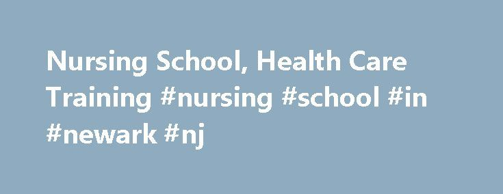 Nursing School, Health Care Training #nursing #school #in #newark #nj http://jamaica.remmont.com/nursing-school-health-care-training-nursing-school-in-newark-nj/  # UTI Accreditation Status As of December 12, 2016, our accreditor, Accrediting Council for Independent Colleges and Schools (ACICS), is no longer recognized by the U.S. Department of Education. Universal Training Institute has 18 months following the loss of our accreditation to find a new accrediting agency to maintain…
