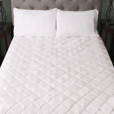 25 Best Ideas About Truck Bed Mattress On Pinterest