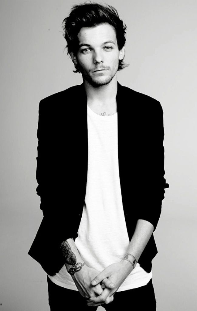 Louis Tomlinson is perfect♥ ♥ ♥ ♥ ♥ ♥ ♥ ♥ ♥ ♥ ♥ ♥ ♥ ♥ ♥ ♥ ♥ ♥ ♥ ♥ ♥ ♥ ♥ ♥ ♥ ♥ ♥ ♥ ♥ ♥ ♥ ♥ ♥ ♥ ♥ ♥ ♥ ♥ ♥ ♥ ♥ ♥ ♥ ♥ ♥ ♥ ♥ ♥ ♥ ♥ ♥ ♥ ♥ ♥ ♥ ♥ ♥ ♥ ♥ ♥ ♥ ♥ ♥ ♥ ♥ ♥ ♥ ♥ ♥ ♥ ♥ ♥ ♥ ♥ ♥ ♥ ♥ ♥ ♥ ♥ ♥ ♥ ♥ ♥ ♥ ♥ ♥ ♥ ♥ ♥ ♥ ♥ ♥ ♥ ♥ ♥ ♥ ♥ ♥ ♥ ♥ ♥ ♥ ♥ ♥ ♥ ♥ ♥ ♥ ♥ ♥