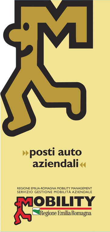 Interzona - Mobility Regione E_Romagna Italy