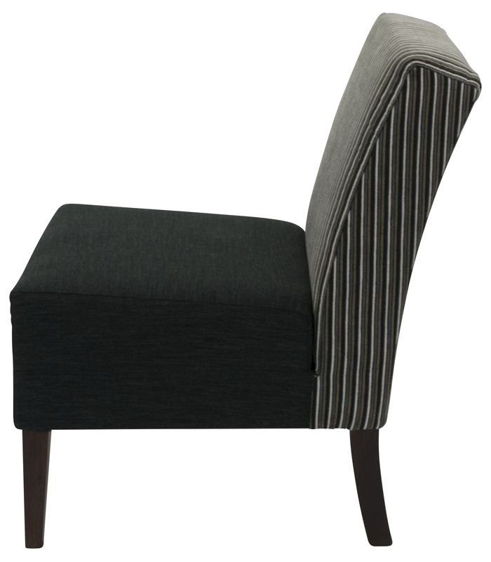 Tzaba Lounge Chair