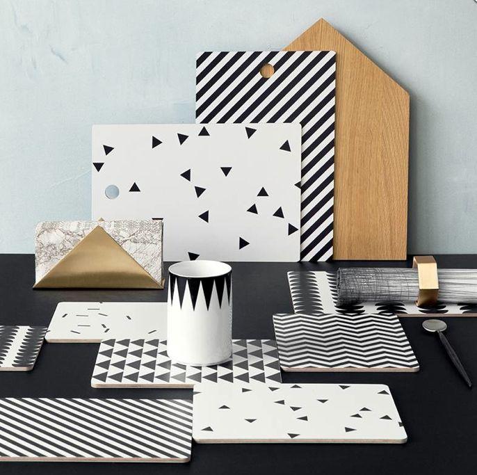 """Ikea Kinderküche Zu Verkaufen ~ Über 1 000 Ideen zu """"Schneidbretter auf Pinterest  Holz, Küchen"""