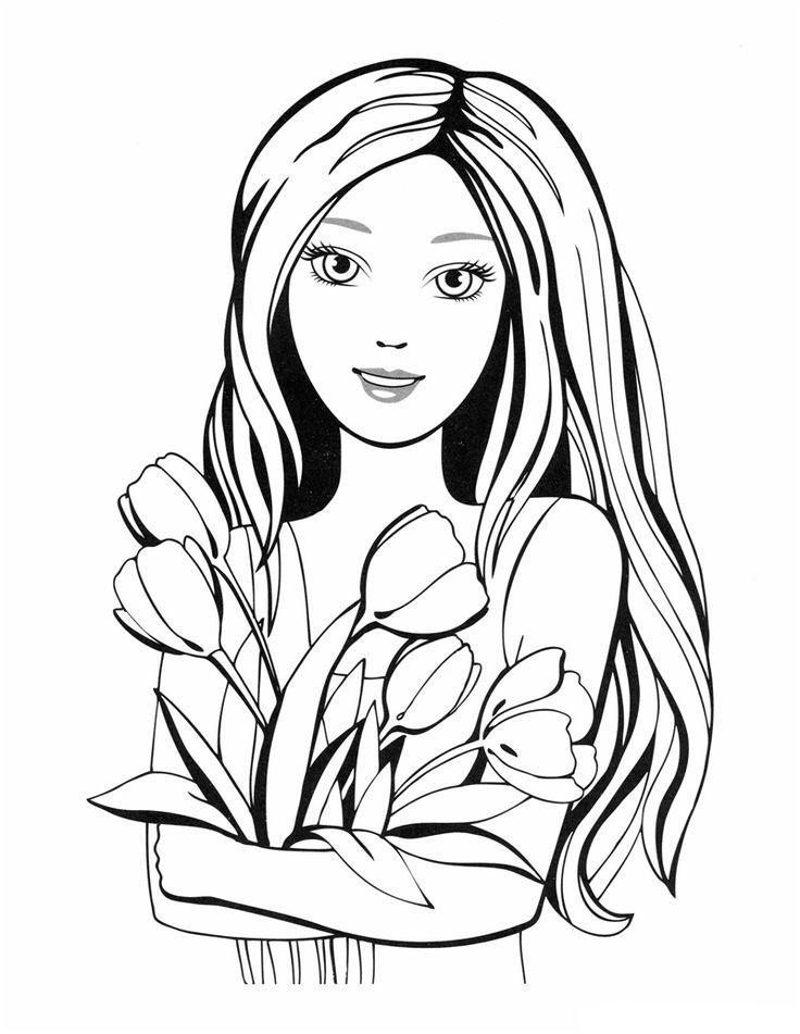 Рисовать картинки для девочек с 8 лет, пиратские
