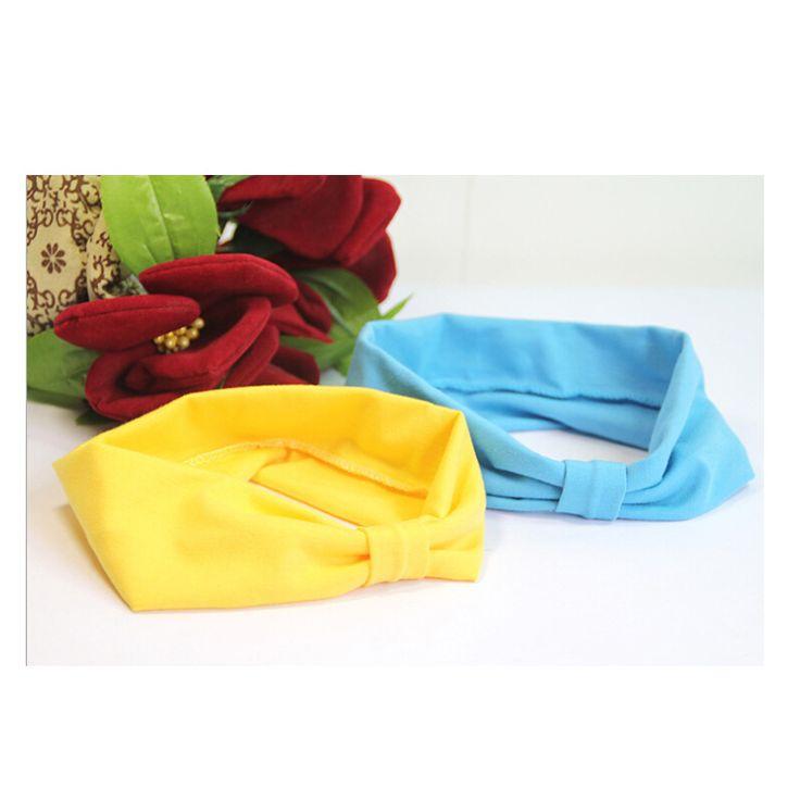 $1.42 (Buy here: https://alitems.com/g/1e8d114494ebda23ff8b16525dc3e8/?i=5&ulp=https%3A%2F%2Fwww.aliexpress.com%2Fitem%2FFashion-women-headwear-accessories-high-quality-cotton-sports-Yoga-sweat-headband-pure-handmade-lady-hair-band%2F32612899789.html ) Fashion women headwear accessories high quality cotton  sports Yoga sweat headband pure handmade lady hair band for just $1.42