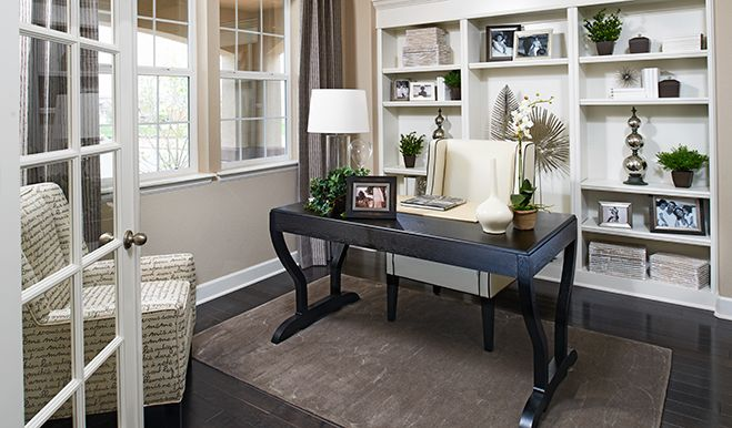 15 Must See Richmond American Homes Pins Great Rooms House Design Plans And Home Floor Plans
