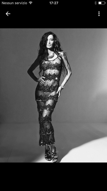 https://reginasalpagarova.wordpress.com/2017/03/05/regina-salpagarova-fashion-2 regina Salpagarova #reginasalpagarova