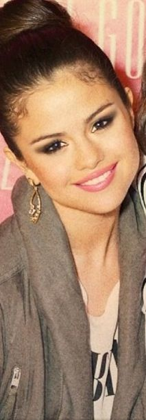 Fine 1000 Images About Selena Gomez Style On Pinterest Updo Hairstyles For Women Draintrainus
