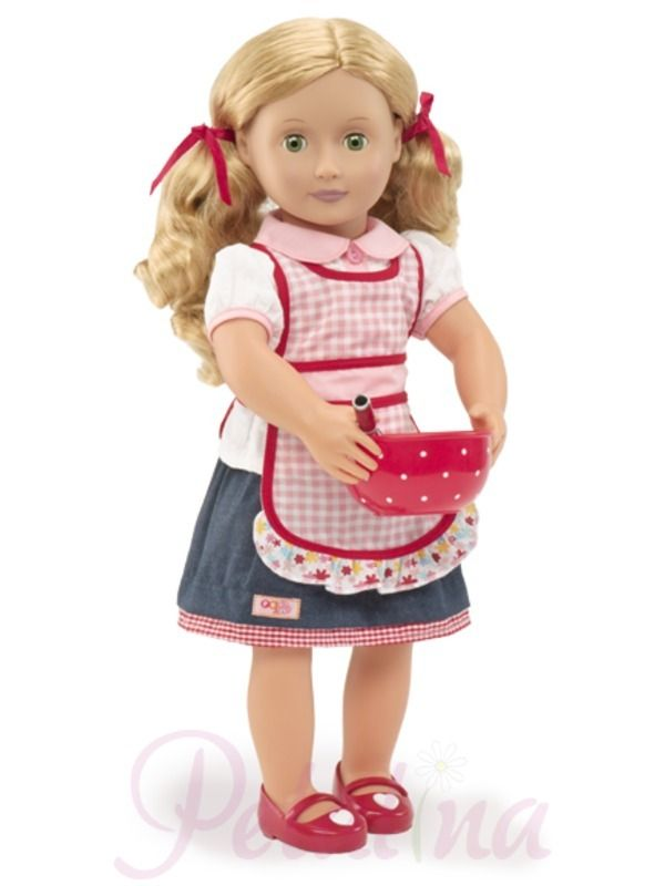52 Best Our Generation Dolls Images On Pinterest Our