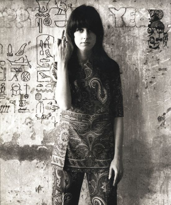 128 Best Images About Idols Femme Rockers On Pinterest Nancy Dell 39 Olio Lady Gaga And Debbie