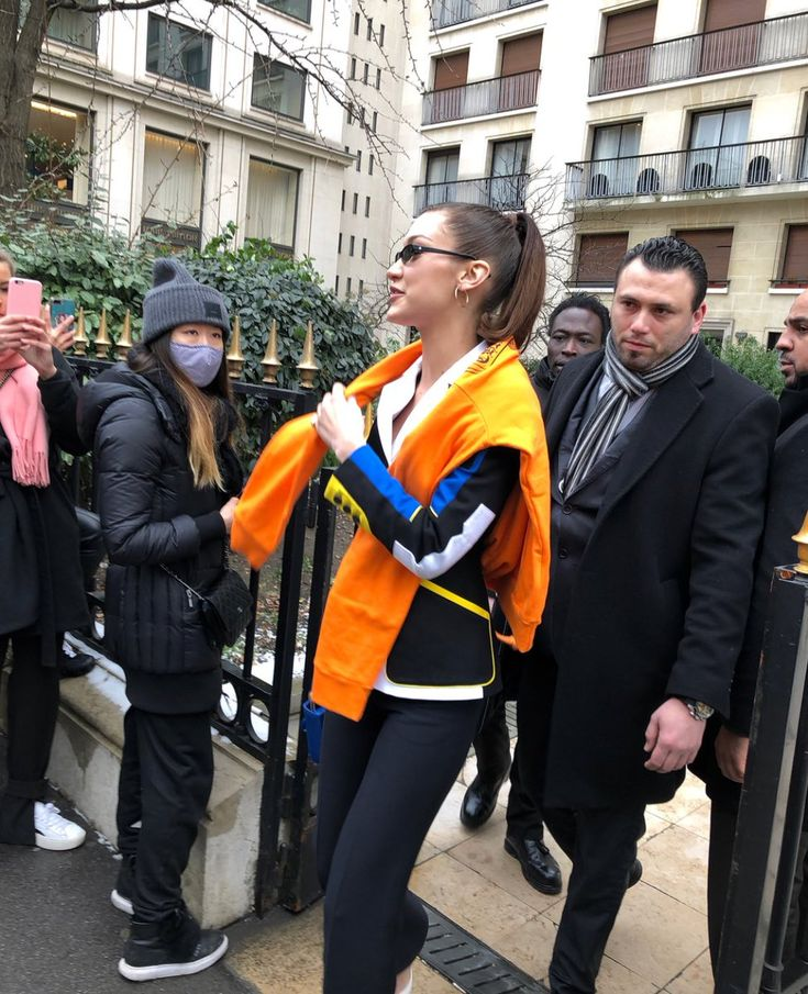 (1) Hadid News (@HadidNews) | Twitter