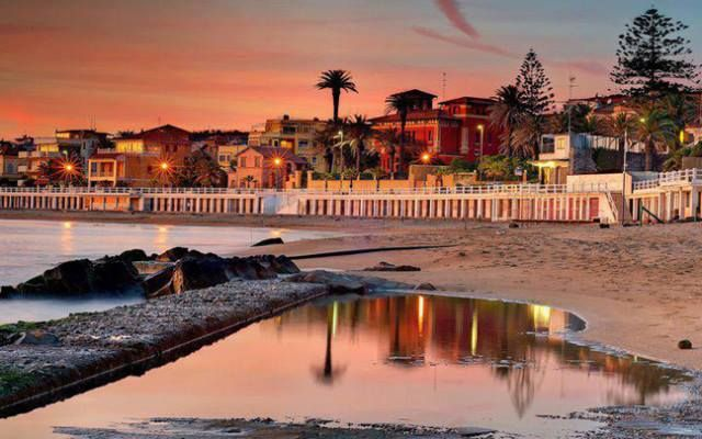 Vorrei ma...posto scene di vita da spiaggia: mamme e non solo! | Gossipfish