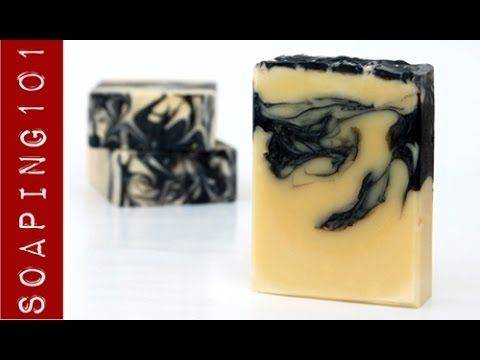 Make Soap from Whey {goats milk curds + whey}