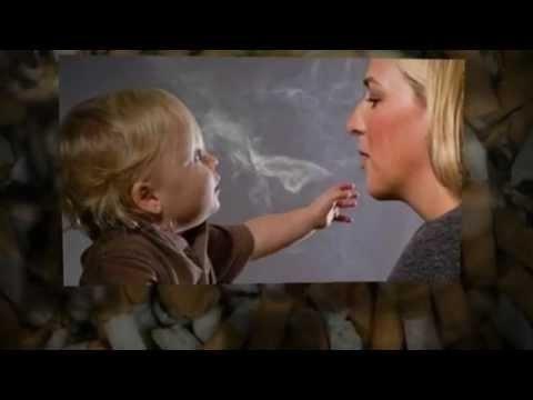 Dohányzás leszokás - http://www.dohanyzasleszoktatas.com