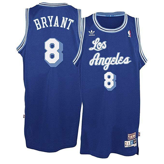 Kobe Bryant in 2021 | Lakers, Kobe bryant, Los angeles lakers