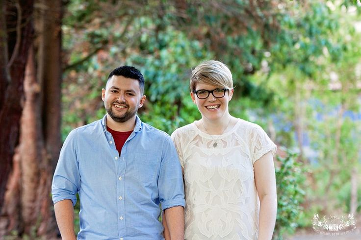 Engagement Photography www.picturesquebymrandmrsm.com