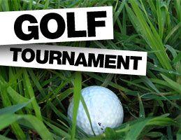 Fundraiser Help: Planning A Charity Golf Tournament