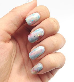http://www.makeup.com/category/tips-and-tutorials/nail-tips-and-tutorials/page/5