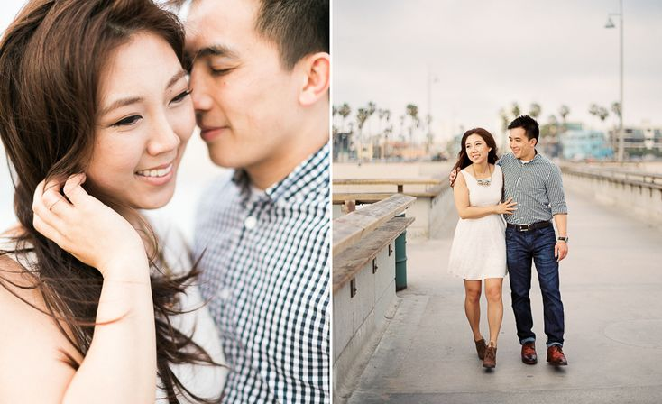 venice-canals-los-angeles-beach-engagement-photos-0009