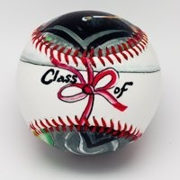 Special Occasion Baseballs by Child to Cherish (Graduation)  $14.99 Sold at Baby Family Gifts Amazon